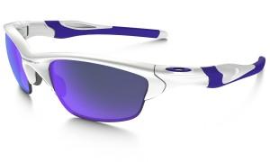main_OO9153-06_half-jacket-2_pearl-violet-iridium_001_61560_png_zoom