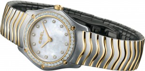 classic_watch