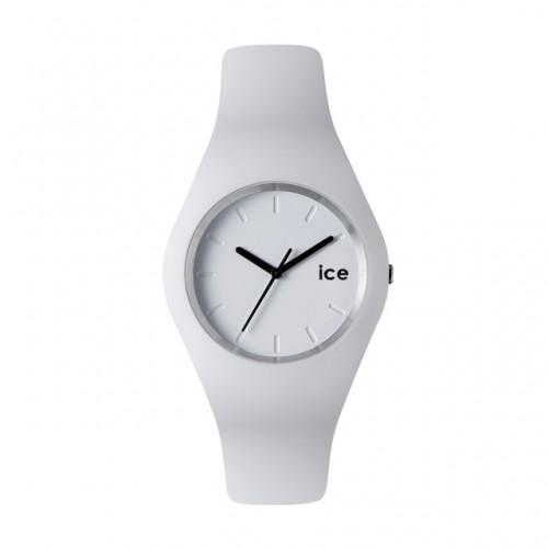 ICE.WE.U.S.12_1