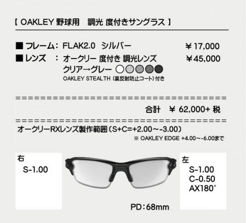 ブログ用価格データ-FLAK2.0